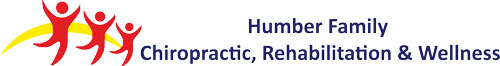 Humber Family: Chiropractic Rehab, Massage Therapy, Naturopathic & Custom Orthotics